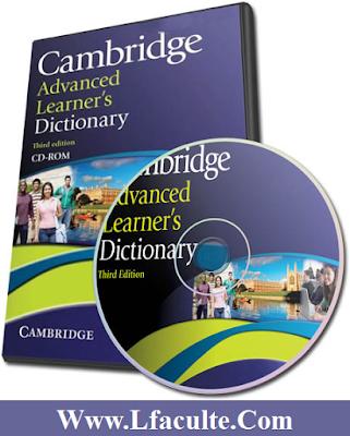 partner cambridge dictionary montreux