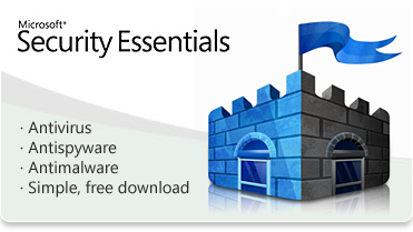 Download Microsoft Essentials