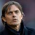 Cocu: PSV Tidak Akan Takut Terhadap Manchester United