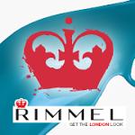 http://pl.rimmellondon.com/