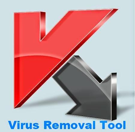 تحميل برنامج Kaspersky Virus Removal Tool 11.0.3.8