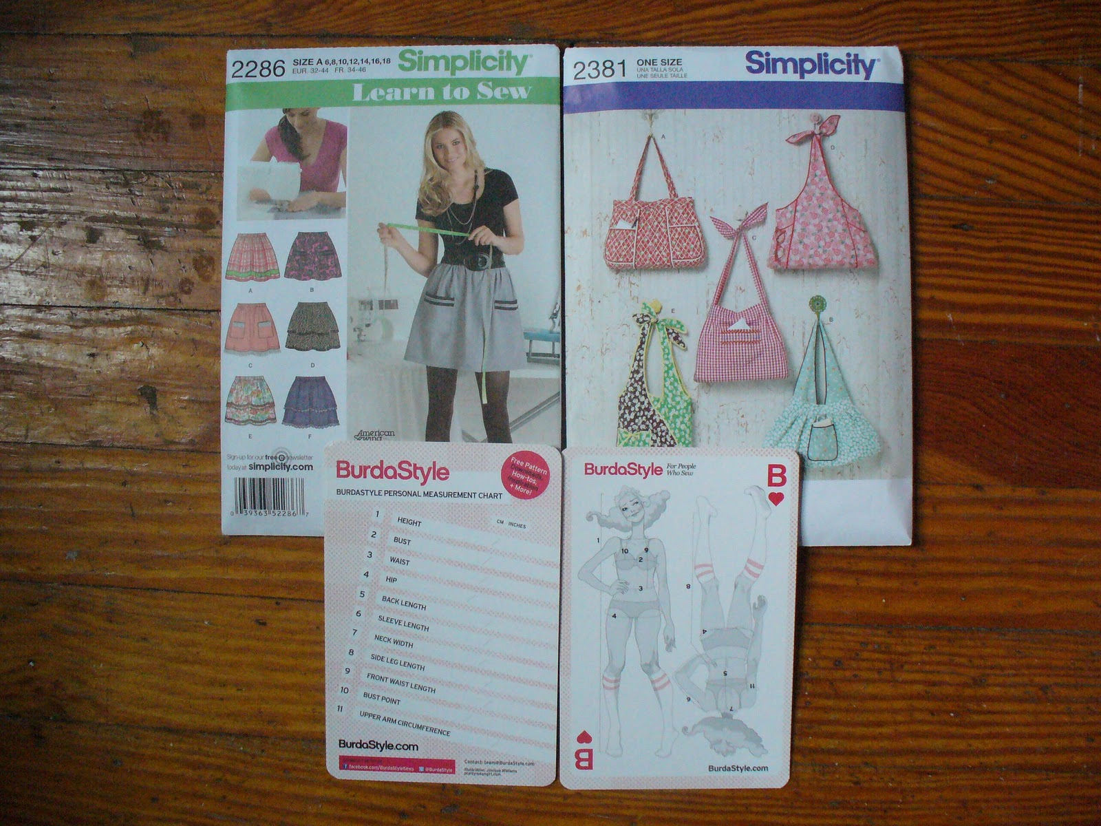 The feisty redhead sew mama sew pattern giveaway to enter just follow my blog and then leave a comment below telling me what gift youre dying to receive this holiday make sure you also specify which jeuxipadfo Image collections