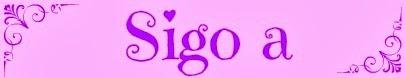 SIGO A