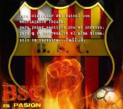 . Club Guayaquil Ecuador . Banco de Imagenes de Barcelona Sporting Club (fotos afiches barcelona sporting club guayaquil ecuador sur oscura )