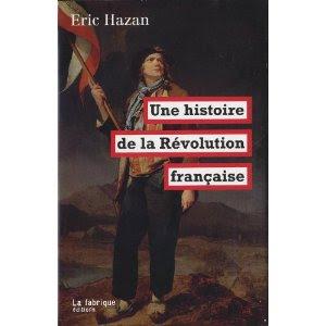 La révolution expliquée aux lycéens et... aux autres