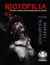 Nictofilia # 3