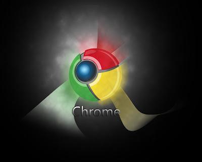 最新版 Google Chrome 瀏覽器 V27.0.1453.116 多國語言綠色免安裝版!
