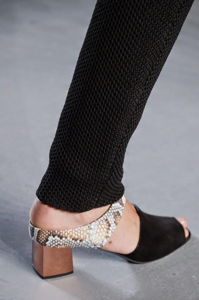 ProenzaSchouler-trends-elblogdepatricia-shoes-calzado-zapatos-scarpe-calzature