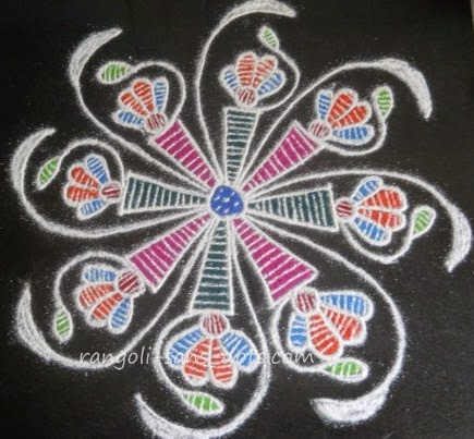 kolam-for-Margazhi-7.jpg