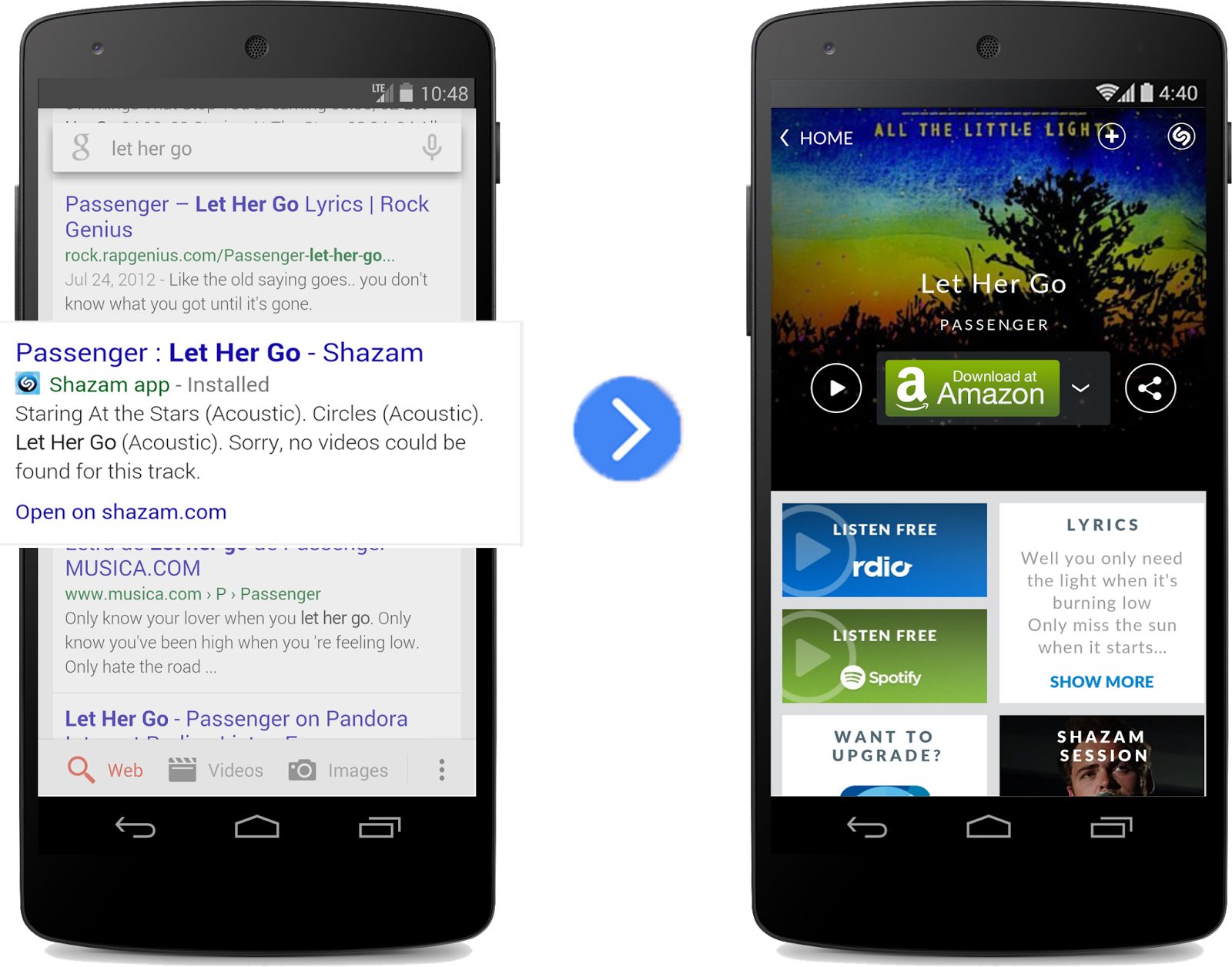 more-apps-in-google-search—now-even-easier-to-use