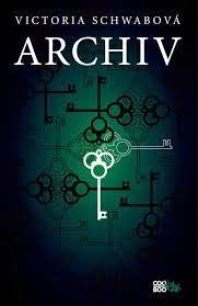 Archiv #1