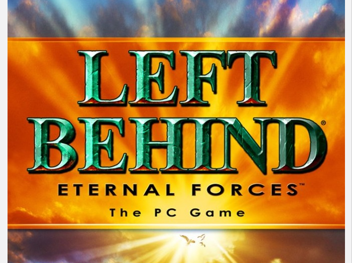 left-behind-eternal-forces-christian-video-game
