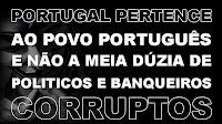 corrupção governo estádios