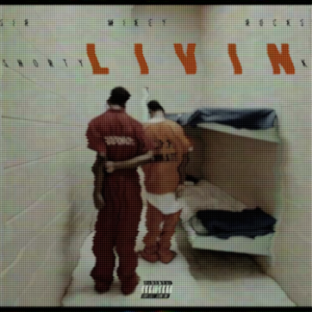 Shorty K ft. Sir Michael Rocks – Livin Lyrics