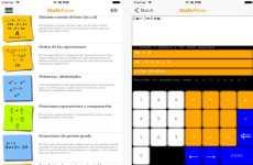 MathNow: permite resolver problemas matemáticos paso a paso en iOS