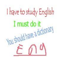belajar bahasa inggris, grammar bahasa inggris