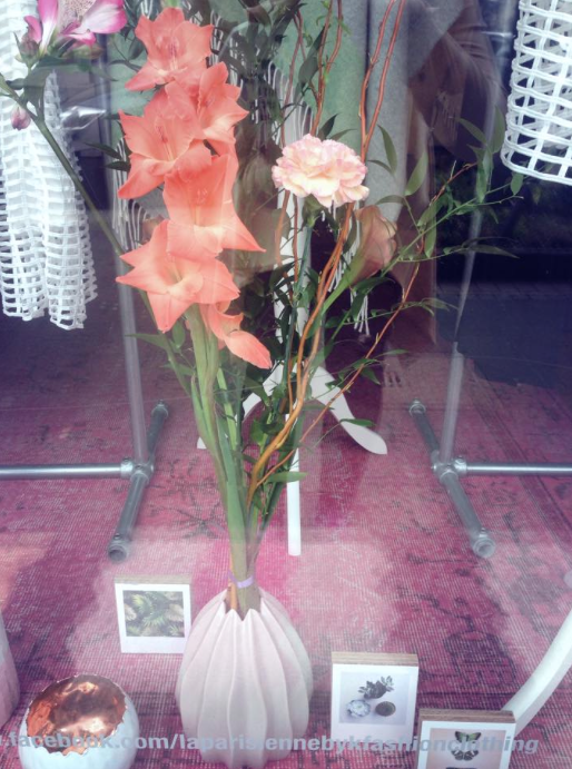 bloomon-la-parisienne