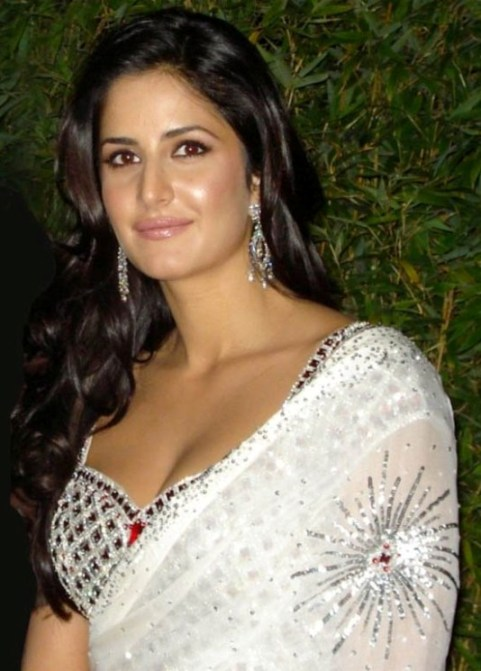 katrina kaif actress hot pics