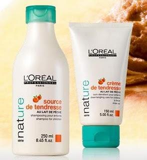 Los aceites para los cabellos con la miel sin aceite