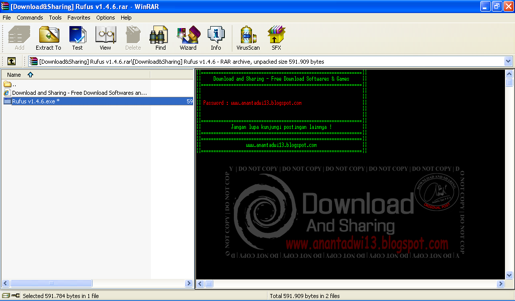 Cara Mengatasi Flashdisk Tidak Terdeteksi di Menu BIOS