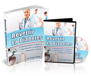 Libro Revertir la diabetes. Descargar libro Revertir la diabetes gratis. Diabetes. Libros de salud. Revertir la diabetes pdf