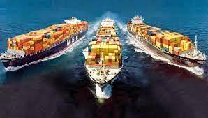 Vận tải ven bờ hứa hẹn giảm tải cho đường bộ