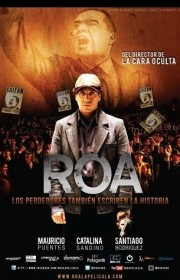 Ver Roa Online