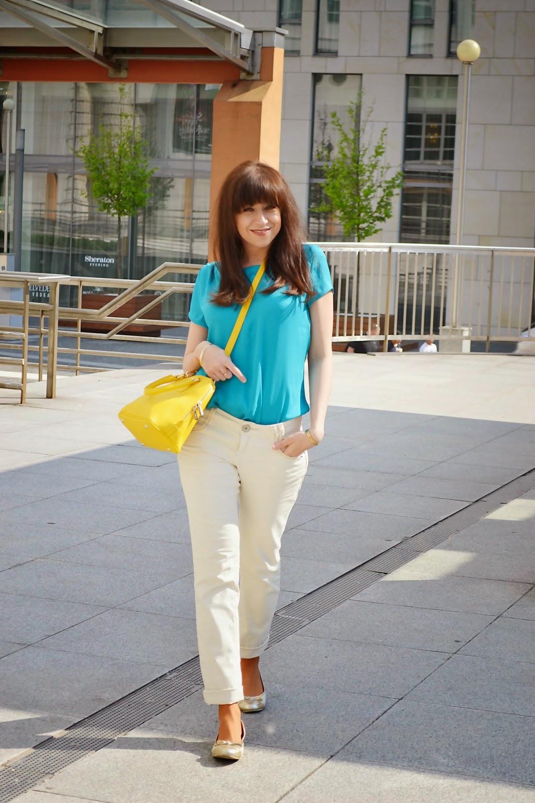 JEJ Katharine-fashion is beautiful