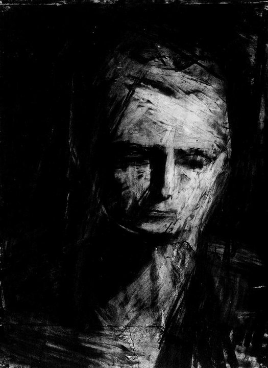 a biography of frank auerbach Frank auerbach is a contemporary british visual artist who was born in 1931 he has had numerous gallery and museum exhibitions, including at the tate britain and at the fitzwilliam museum.