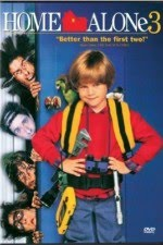 Watch Home Alone 3 1997 Movie Online