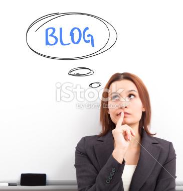 Blog = Share = Sedekah = Duit!