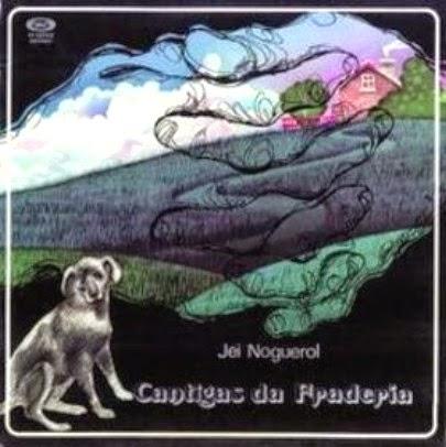 Jei Noguerol