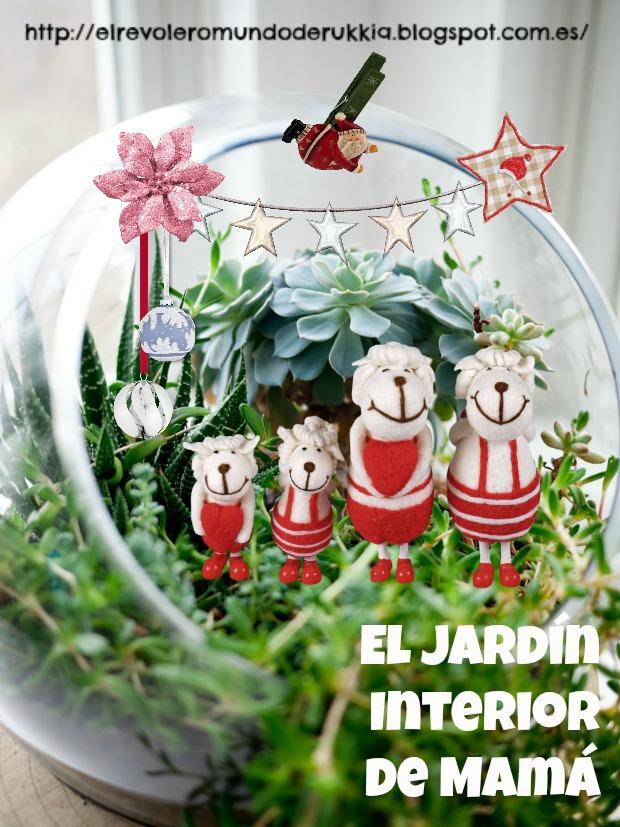 jardin-navideño