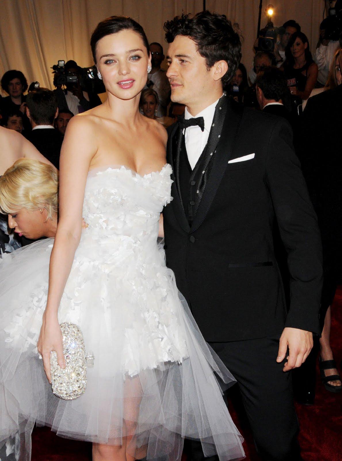 NAVER まとめ憧れの結婚式!海外セレブのウエディングドレス編
