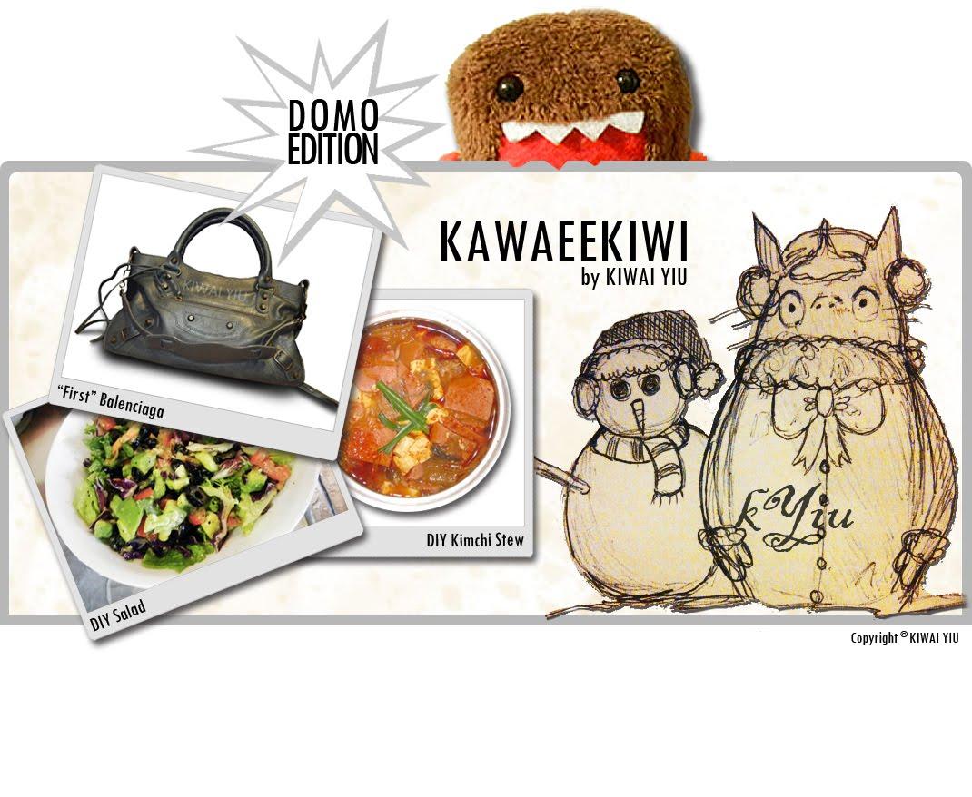 kawaeekiwi