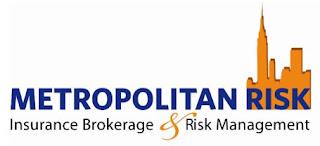 Metropolitan Risk Advisory