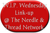 Needle &amp; Thread Network