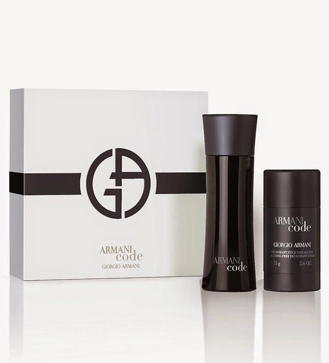 http://www.canar.ro/set-parfum-i-deodorant-armani-code-pentru-barba-i