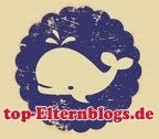 Top Elternblogs
