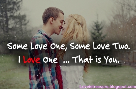 romantic love quotes for girlfriend quotesgram