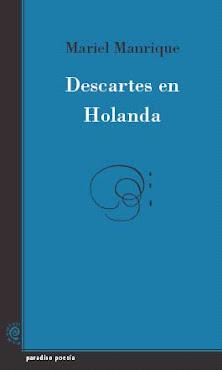 DESCARTES EN HOLANDA