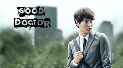 Daftar Soundtrack Lagu Drama Good Doctor OST