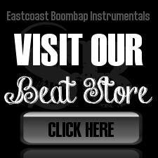 boom bap beat