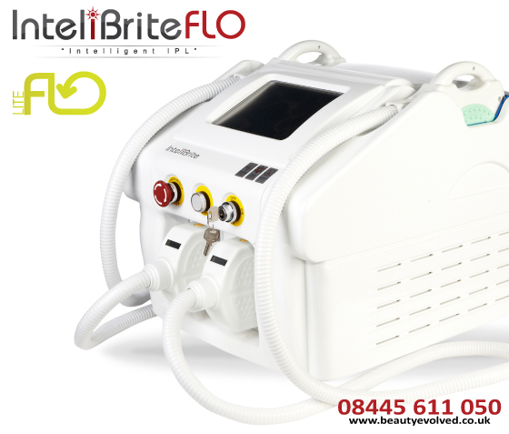 ipl laser legislation and equipment The new legislation as from january 2016 for any aesthetic practitioner using any   in the uk by law for any aesthetic practitioner to safely operate ipl, lasers and   laser lipo and cliff house clinic, we use superior medical grade machines.