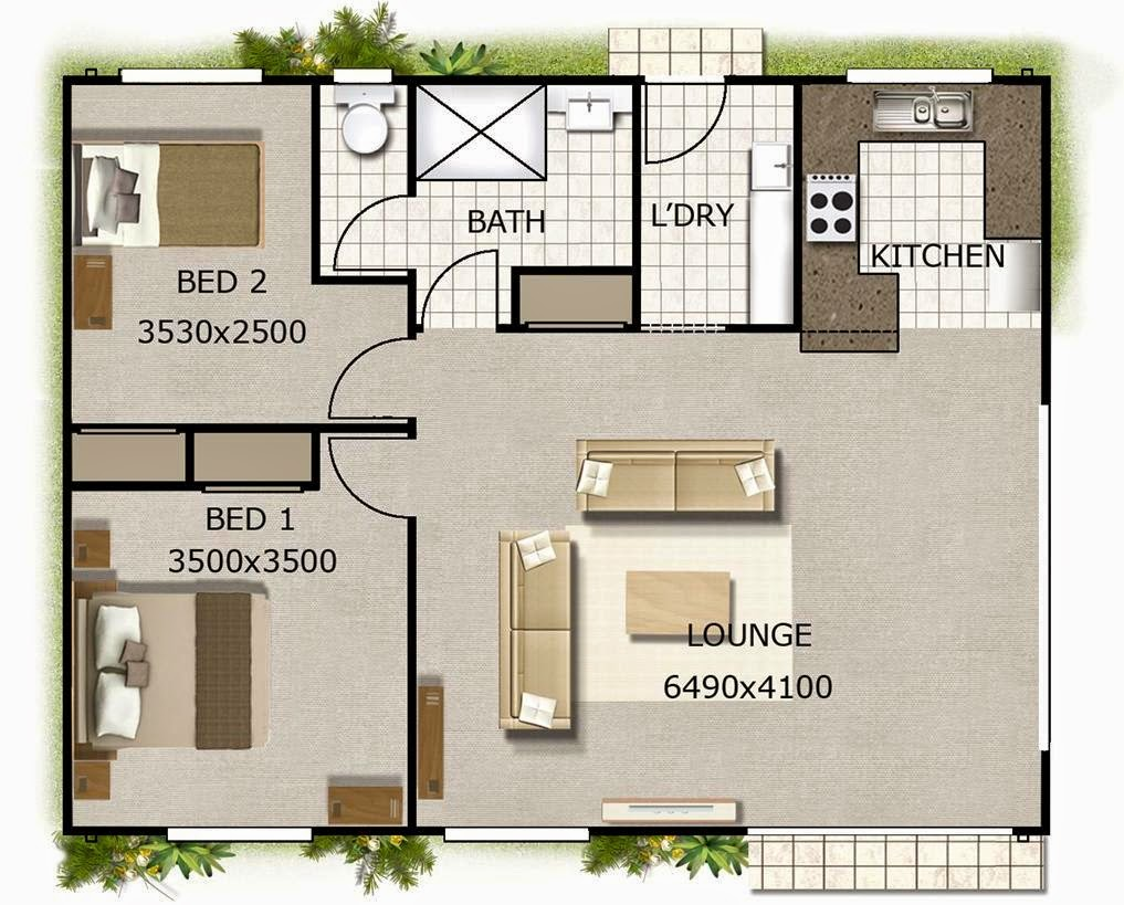 House plans with two master bedrooms home designs Two master bedroom plans
