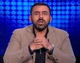 السادة المحترمون  - مع يوسف الحسينى - الأربعاء 6-5-2015
