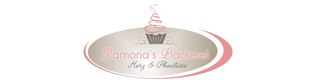 Ramona's Bäckerei