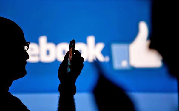 Berita Facebook Berbayar Mulai November Ternyata Cuma HOAX