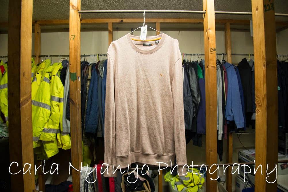 coat 19