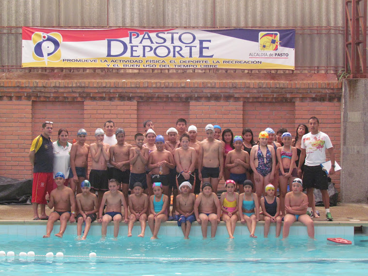 CURSO DE VACACIONES JULIO 2012